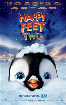 Happy Feet Two photo 43 of 44