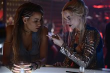 Harley Quinn: Birds of Prey Photo 1