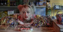 Harley Quinn: Birds of Prey Photo 7