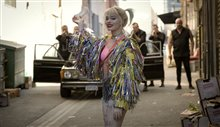 Harley Quinn: Birds of Prey Photo 11