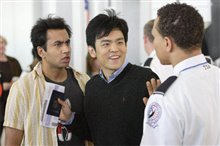 Harold & Kumar Escape From Guantanamo Bay photo 1 of 7