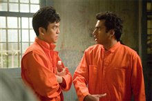 Harold & Kumar Escape From Guantanamo Bay photo 5 of 7