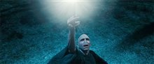 Harry Potter and the Deathly Hallows: Part 1 photo 50 of 78