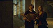 Harry Potter and the Deathly Hallows: Part 2 Photo 2