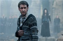 Harry Potter and the Deathly Hallows: Part 2 Photo 8