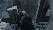 Harry Potter and the Deathly Hallows: Part 2 Photo 10