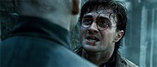 Harry Potter and the Deathly Hallows: Part 2 Photo 12