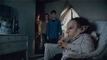 Harry Potter and the Deathly Hallows: Part 2 Photo 26
