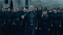Harry Potter and the Deathly Hallows: Part 2 photo 28 of 99
