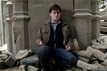 Harry Potter and the Deathly Hallows: Part 2 photo 36 of 99