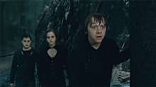 Harry Potter and the Deathly Hallows: Part 2 Photo 40