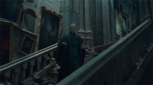 Harry Potter and the Deathly Hallows: Part 2 photo 46 of 99
