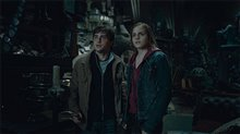 Harry Potter and the Deathly Hallows: Part 2 Photo 50