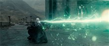 Harry Potter and the Deathly Hallows: Part 2 Photo 52