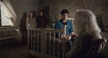 Harry Potter and the Deathly Hallows: Part 2 Photo 54
