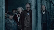 Harry Potter and the Deathly Hallows: Part 2 Photo 64