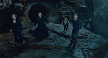 Harry Potter and the Deathly Hallows: Part 2 photo 66 of 99