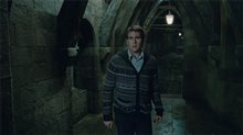 Harry Potter and the Deathly Hallows: Part 2 Photo 70