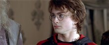 Harry Potter and the Goblet of Fire Photo 6