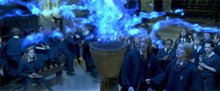 Harry Potter and the Goblet of Fire photo 14 of 54