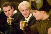 Harry Potter and the Goblet of Fire Photo 19