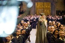 Harry Potter and the Goblet of Fire Photo 23 - Large