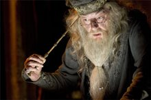 Harry Potter and the Goblet of Fire Photo 31