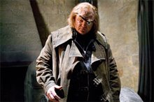 Harry Potter and the Goblet of Fire Photo 33
