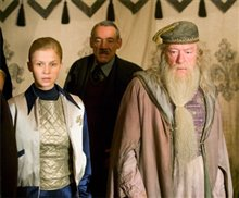 Harry Potter and the Goblet of Fire photo 43 of 54