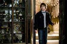 Harry Potter and the Goblet of Fire photo 45 of 54