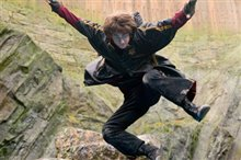 Harry Potter and the Goblet of Fire Photo 46
