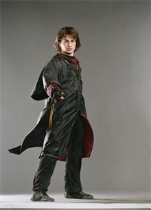 Harry Potter and the Goblet of Fire photo 50 of 54