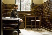 Harry Potter and the Half-Blood Prince Photo 5