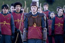 Harry Potter and the Half-Blood Prince Photo 10