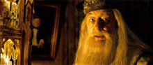 Harry Potter and the Half-Blood Prince Photo 12