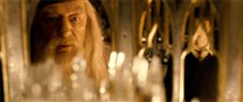 Harry Potter and the Half-Blood Prince Photo 14
