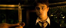 Harry Potter and the Half-Blood Prince Photo 16