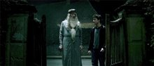 Harry Potter and the Half-Blood Prince Photo 18