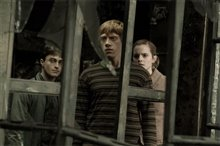 Harry Potter and the Half-Blood Prince Photo 25
