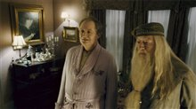 Harry Potter and the Half-Blood Prince Photo 29