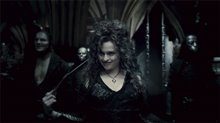 Harry Potter and the Half-Blood Prince Photo 37