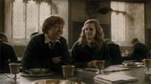 Harry Potter and the Half-Blood Prince Photo 39