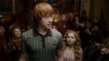 Harry Potter and the Half-Blood Prince Photo 45