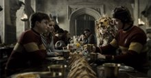 Harry Potter and the Half-Blood Prince Photo 47