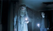 Harry Potter and the Half-Blood Prince Photo 57