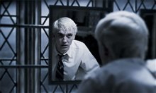 Harry Potter and the Half-Blood Prince Photo 63