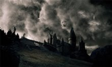 Harry Potter and the Half-Blood Prince Photo 65