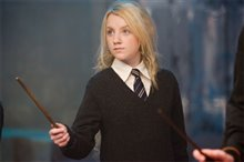Harry Potter and the Order of the Phoenix Photo 4 - Large