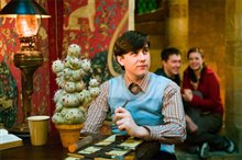 Harry Potter and the Order of the Phoenix Photo 14