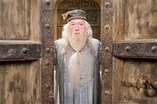 Harry Potter and the Order of the Phoenix Photo 28